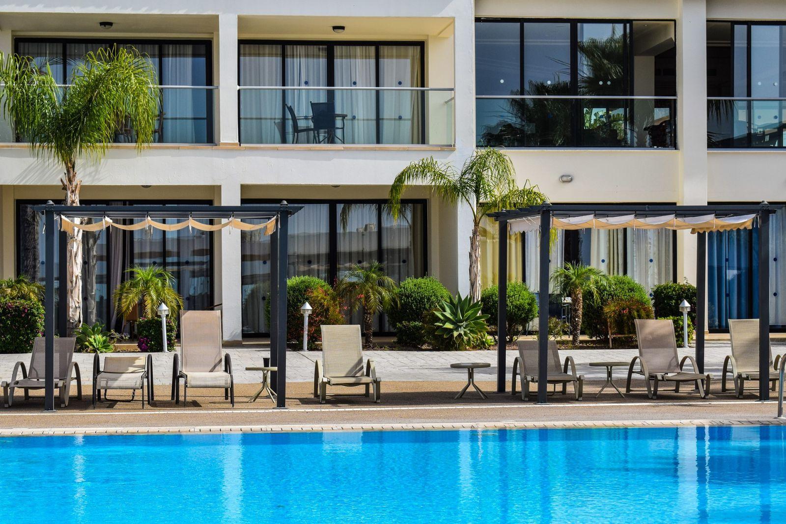 Расходы на жилье на Северном Кипре