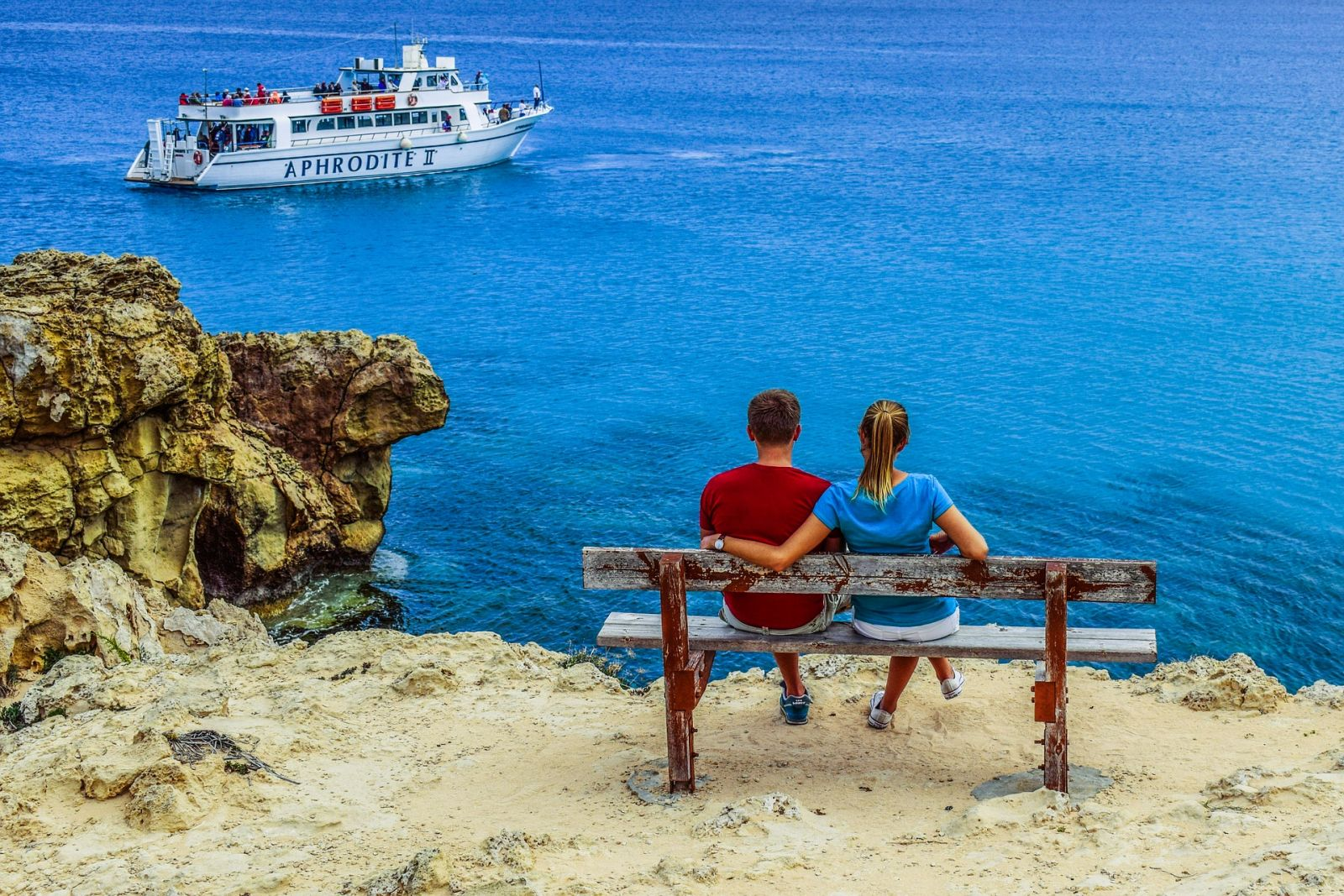 Стоимость жизни на Северном Кипре